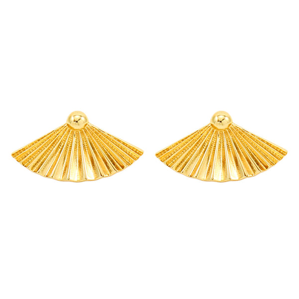 Ventilo Earrings