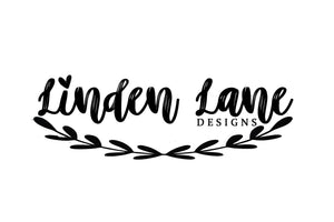 Linden Lane Designs