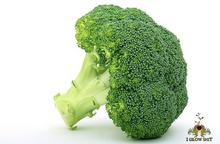 Load image into Gallery viewer, Organic Waltham 29 Broccoli Seed