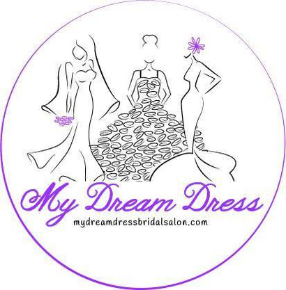 My Dream Dress Bridal