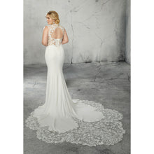 Load image into Gallery viewer, 3265 Mori Lee