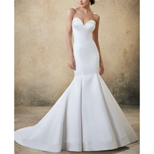 Load image into Gallery viewer, 5777 Mori Lee