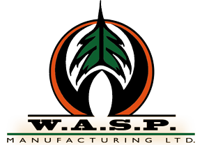 WASP Wildfire Protection Products