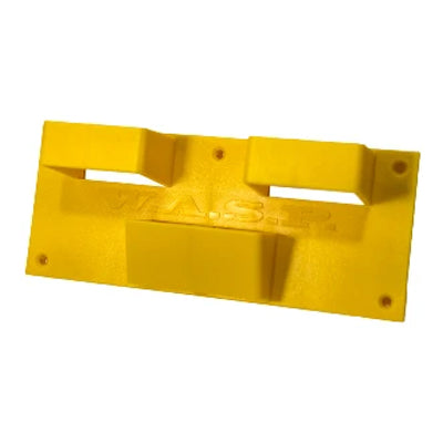 WASP Fascia/Fence Bracket