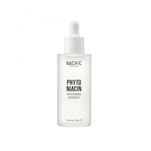 Load image into Gallery viewer, NACIFIC Phyto Niacin Whitening Essence 50ml - Formula Bright