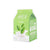 A'PIEU Green Tea Milk Sheet Mask (Soothing) 1pc - Formula Bright