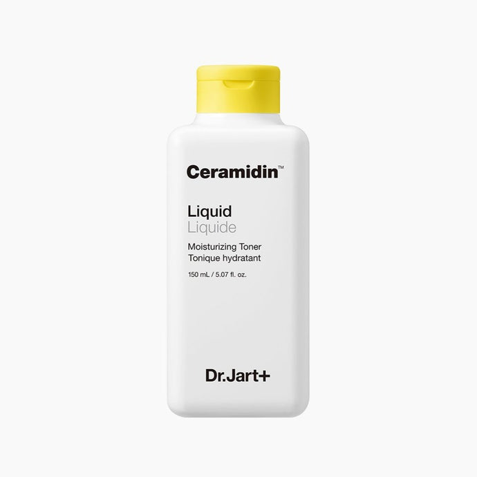 DR. JART+ Ceramidin™ Liquid 150ml - Formula Bright