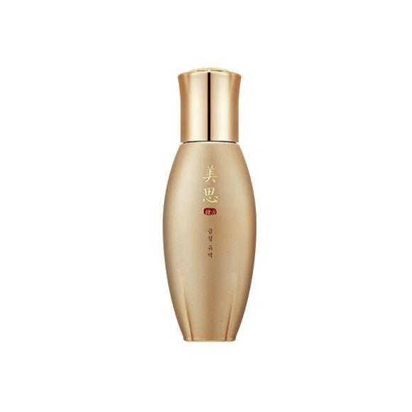 MISSHA Misa Geum Seul Emulsion 100ml - Formula Bright