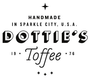 DOTTIESTOFFEE