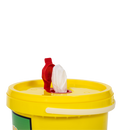 CitrusWirx Bucket