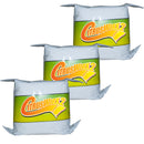 CitrusWirx Wipes