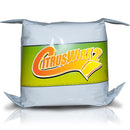 CitrusWirx packaging mockup