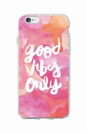 Cover Case for iPhone by GVO