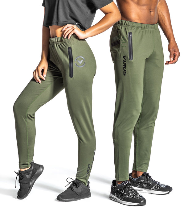KL1 Active Recovery Pant