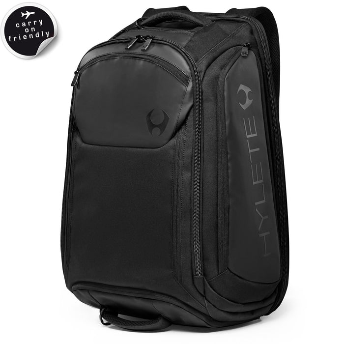 HYLETE Icon 6-in-1 backpack 40 L