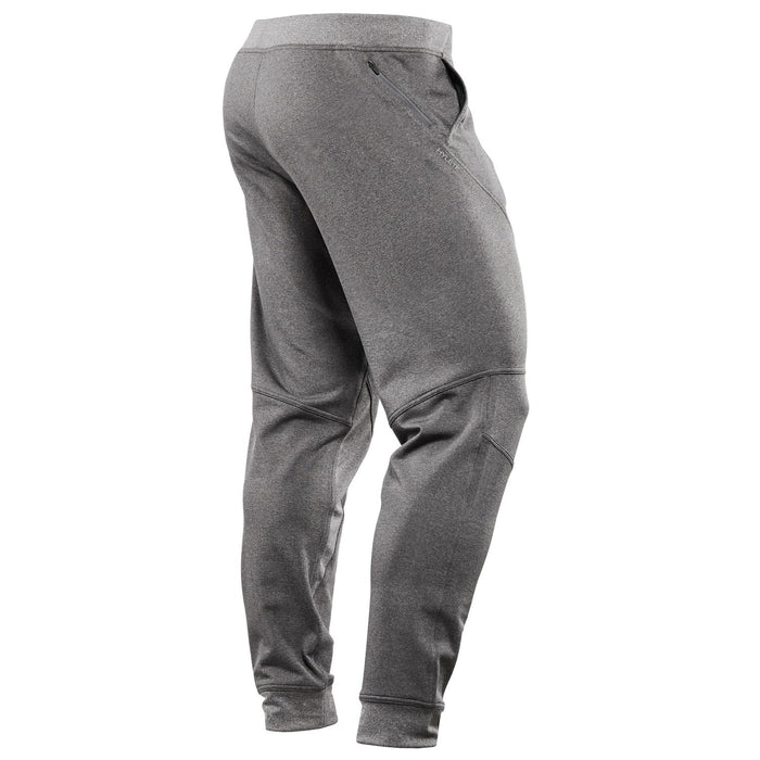 Flexion pants