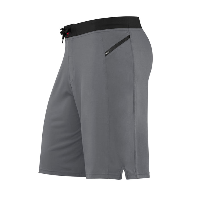Vertex Shorts