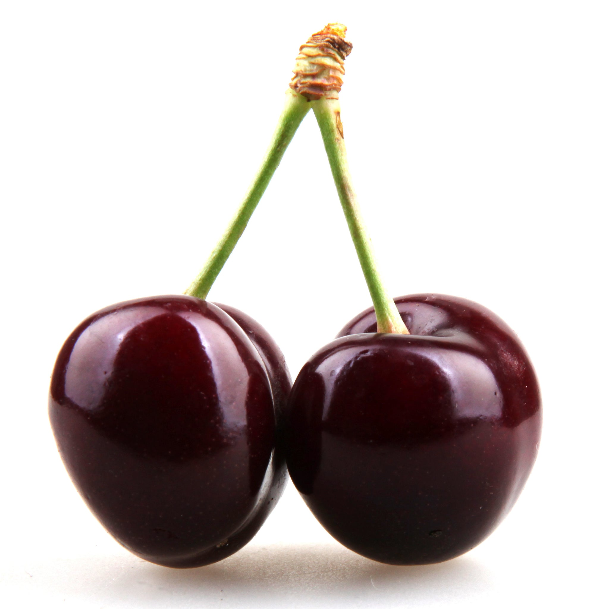Black Cherry E Liquid 30ml