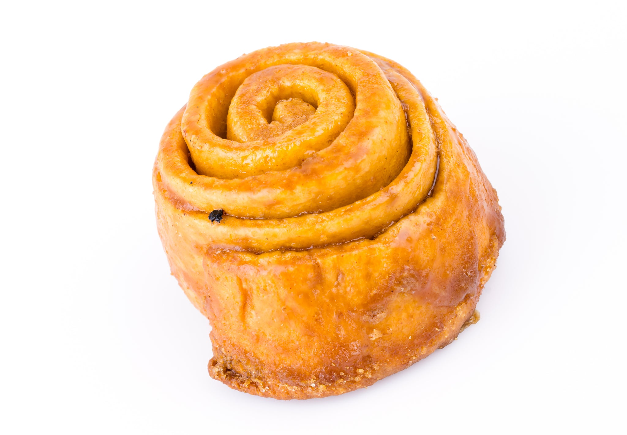 Cinnamon Danish Swirl  E Liquid 30ml