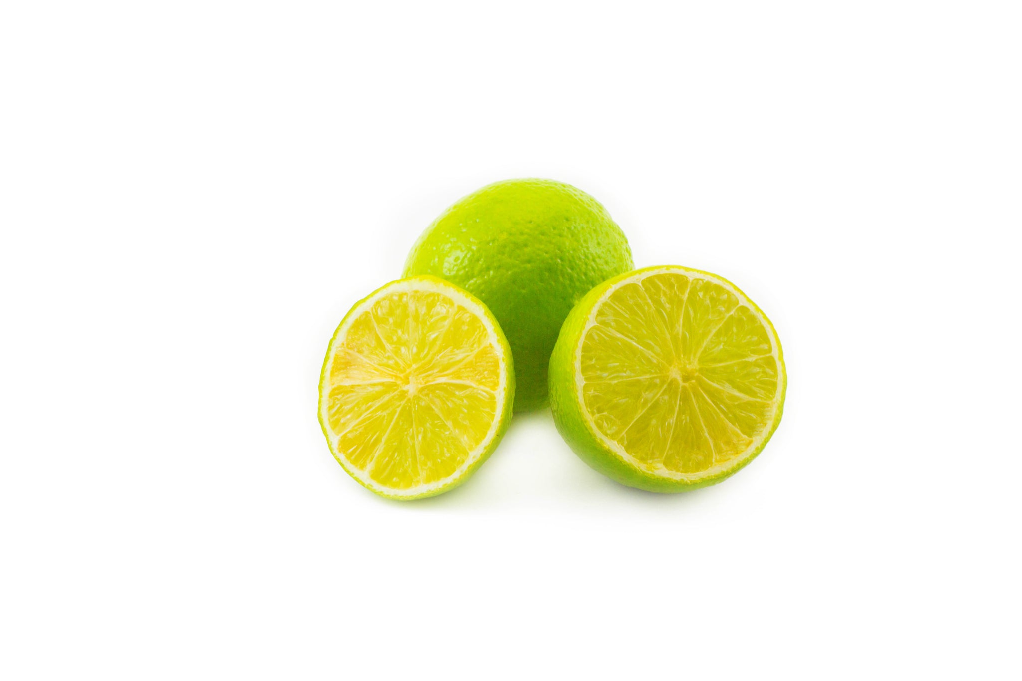 Key Lime E Liquid 30ml