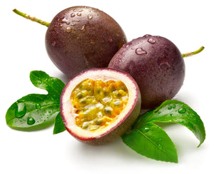 Passion Fruit E Liquid 30ml