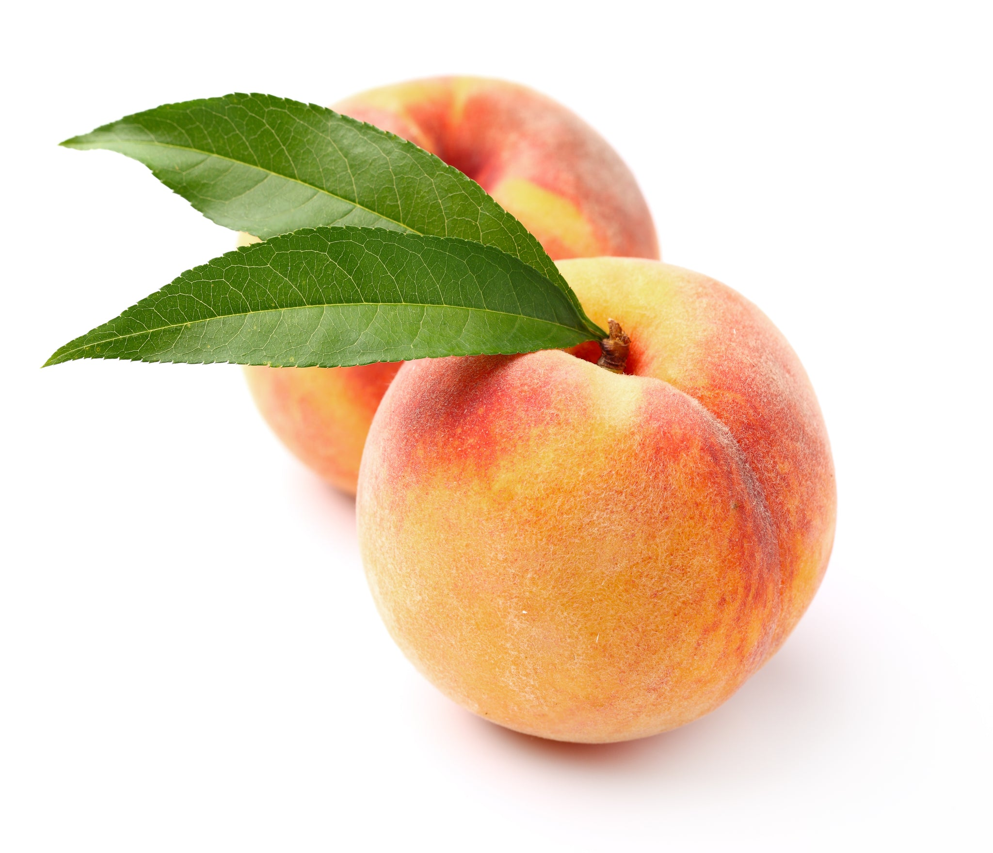 Peach E Liquid 30ml