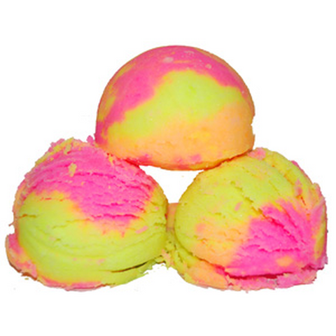 Rainbow Sherbert E Liquid 30ml
