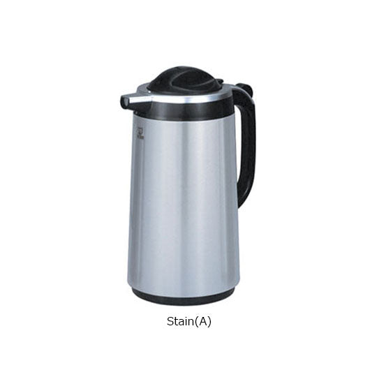 Tiger Stainless Handy Jug