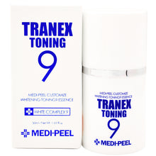 Load image into Gallery viewer, MEDI-PEEL – Tranex Toning 9 Essence