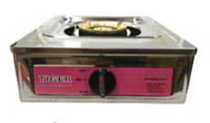 Tiger Gas Cooker CT-181S