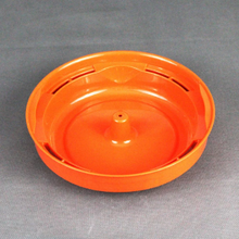 Load image into Gallery viewer, Tiger Cooking Plate Any Model