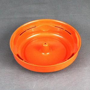 Tiger Cooking Plate Any Model