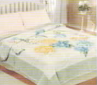 Koyo High Quality Japan Blanket