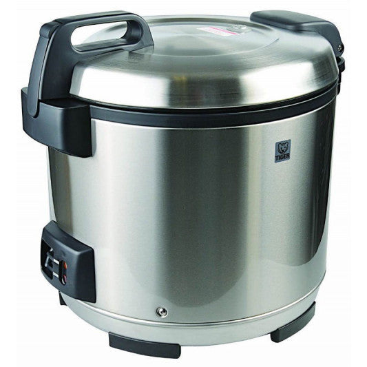 Tiger Commercial Use Rice Cooker JNO-B360