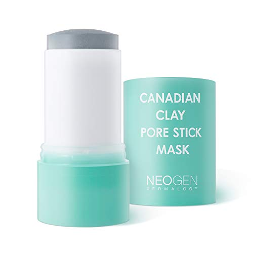 DERMALOGY by NEOGENLAB CANADIAN CLAY PORE STICK MASK 28g / 0.98 oz