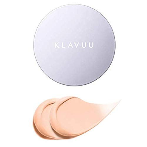 [KLAVUU] URBAN PEARLSATION MULTI USE FITTING PACT SPF30 PA++ 10g #01 21