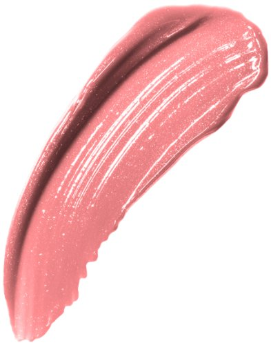 L'Oreal Paris Colour Caresse Wet Shine Lip Stain, Rose On And On, 0.21 Ounces [2 Pack]
