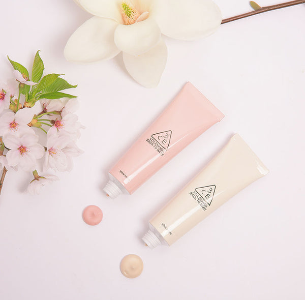 3CE - Back To Baby Glow Beam 30ml
