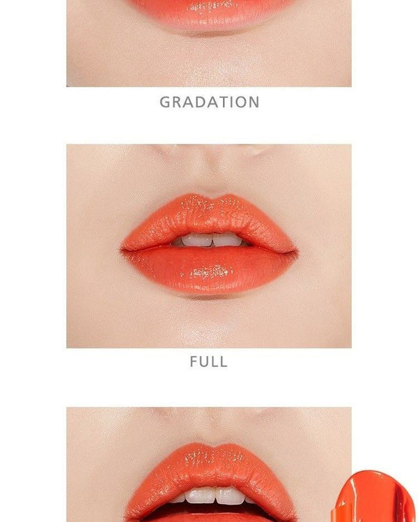 A'PIEU - True Melting Lipstick - 13 Colors