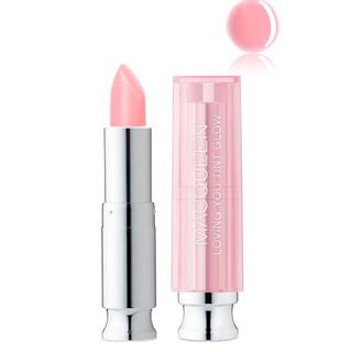 MACQUEEN - Loving You Tint Lip Balm