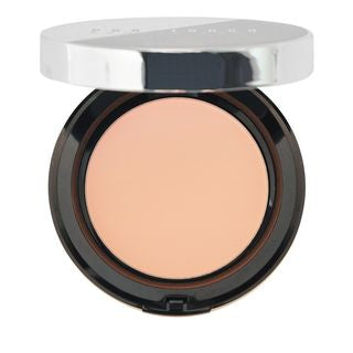 MISSHA - Pro-Touch Powder Pact SPF25 PA++ (2 Colors)