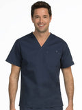 8486 SIGNATURE 1 POCKET TOP - All About Scrubs llc