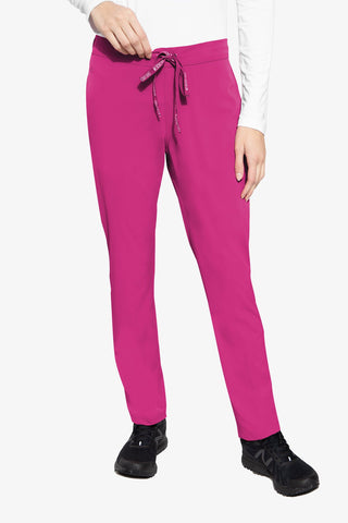 8706 FLAT FRONT PANT (Size:XS-XL/P | XS-XL/T) - All About Scrubs llc