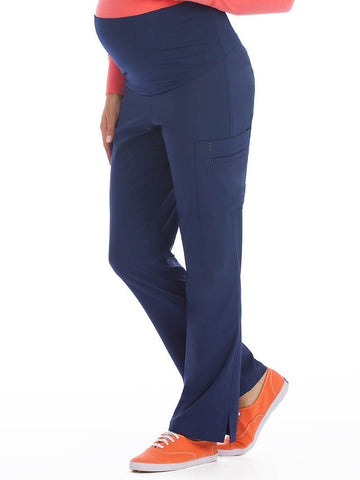 8727 MATERNITY PANT - All About Scrubs llc