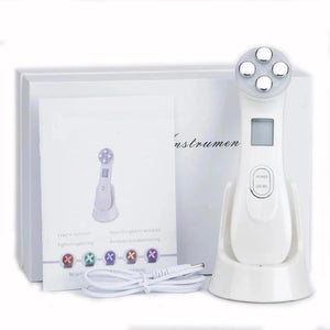 Electroporation wrinkle remover - Advanced BeautyStore