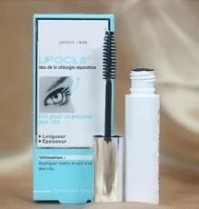 Lash Growth Gel - Advanced BeautyStore