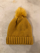 Load image into Gallery viewer, Winter Beanie