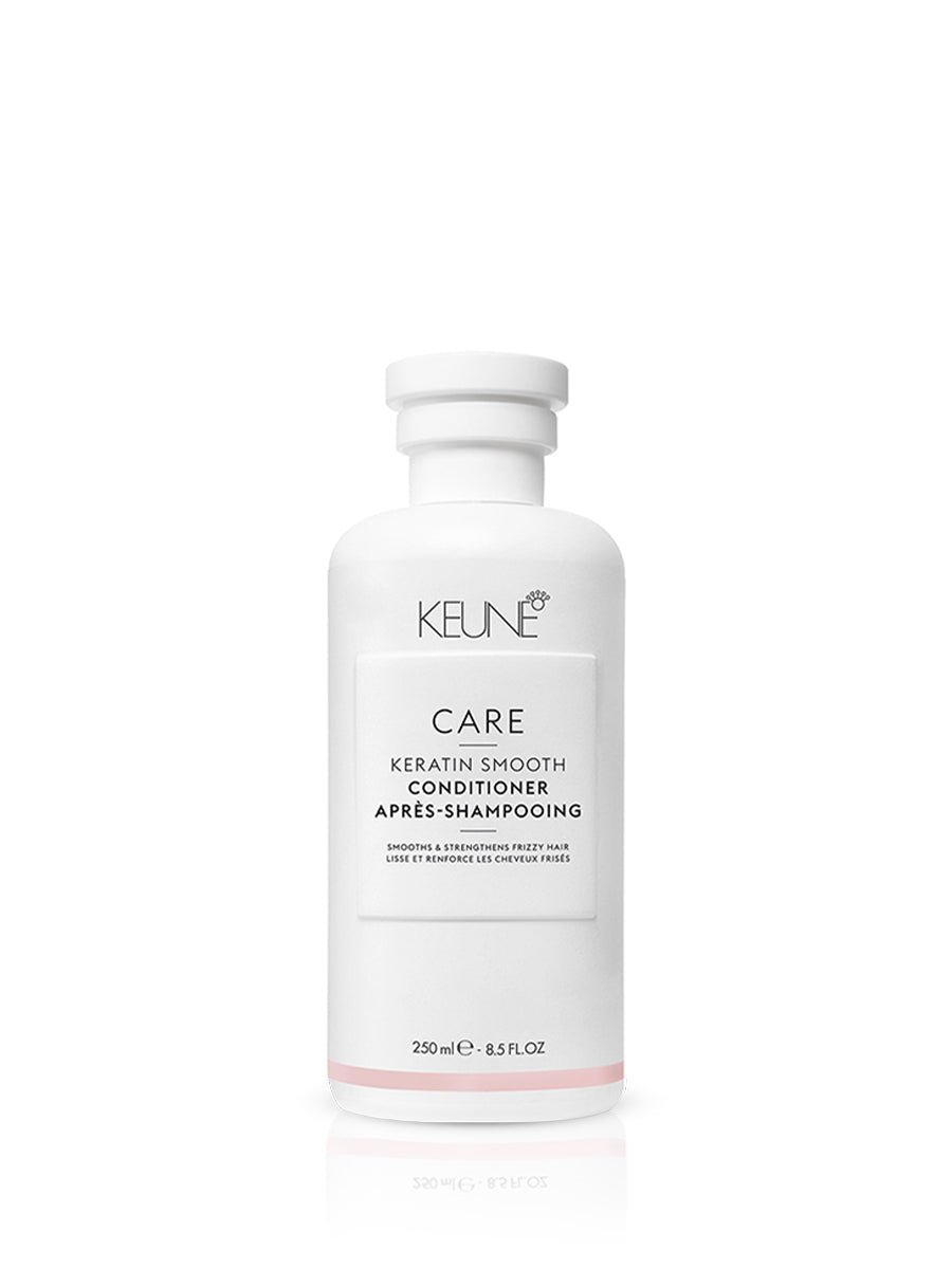Care Keratin Smooth Conditioner 250ml