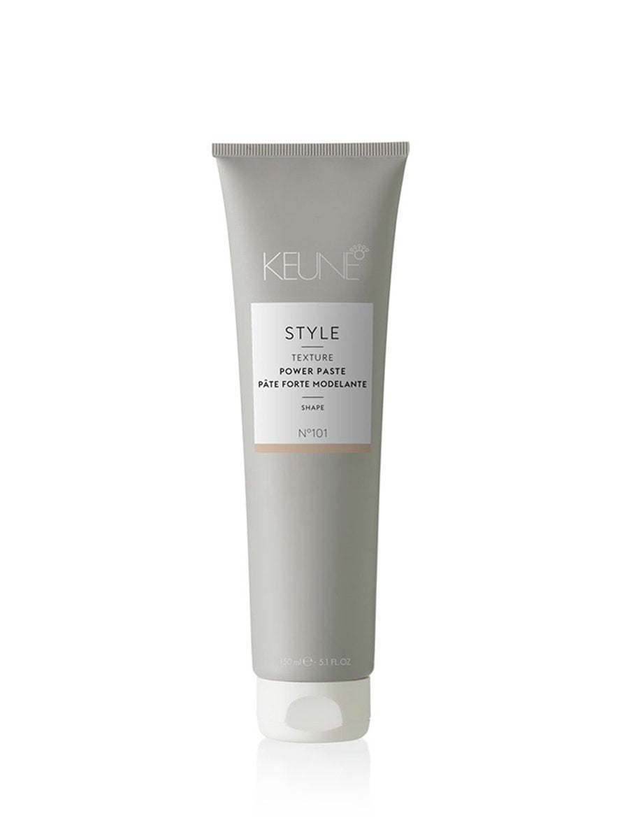 Style Power Paste (N.101) 150ml
