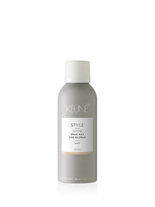 Style Spray Wax (N.46) 200ml